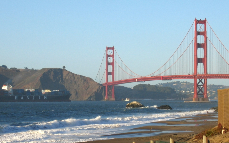 Apply - Getting Started | UCSF Medical Scientist Training